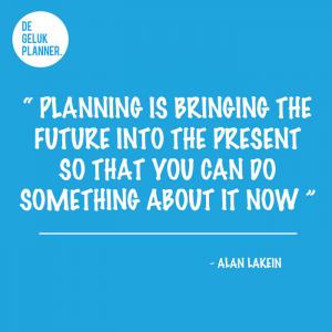 blog-5-gelukplanner-quote-plannen-1