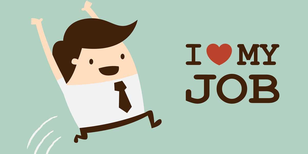 Meer werkplezier – 10 tips!