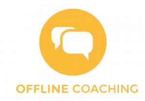 geluk coaching nijmegen
