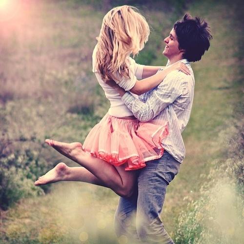 8 Kleine dingen voor een gelukkige relatie! – geen relatietips