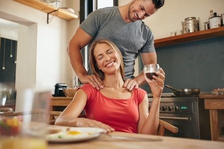Gelukshormonen – Zo werkt het!
