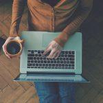 werk geluk - werkplezier - geluksplanner