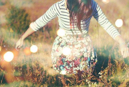 Zelfacceptatie: 7 manieren om jezelf te omarmen!